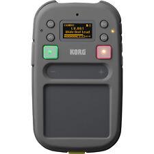 Korg Kaossilator 2S - Phrase Synthesizer - OVP & NEU