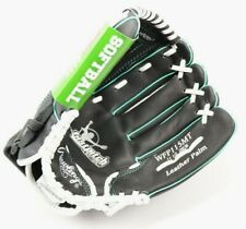 "Rawlings Fast Pitch Softball Glove Wfp115Mt 11 1/2"" Rht New"