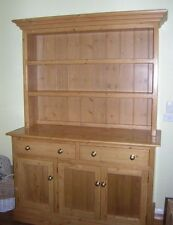 Bathroom Pine Dressers & Chests of Drawers