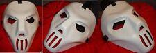 CUSTOM Casey Jones Mask TMNT Ninja Turtles Highest Quality Replica Action Prop