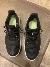 mens puma golf shoes size 11