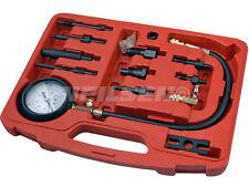 Land Rover Diesel Testeur De Compression-Injecteur GLOWPLUG Carburant Pression Du Vérin