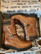 "Timberland 8"" Winter Extreme GoreTex 40 Below Super Boot MENS TB0A1Z5 KITH Retro"