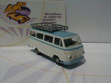 Auto-& Verkehrsmodelle mit Lkw-Fahrzeugtyp aus Kunststoff für Borgward