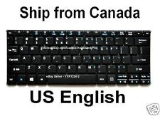 OUT OF STOCK -Acer Aspire Switch 10 SW5-012-10JS P0YAY Keyboard - US NKI101304E