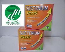 Sustenium Plus Buste 2 scatole x 22  = 44  Buste Gusto Arancia,  OFFERTA!!!
