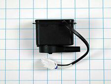 2313628 Genuine Whirlpool Ice Machine Recirculation Pump - OEM NEW!