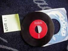 "#2029L3 John Denver: Thank God I'm A Country Boy / My Sweet Lady 7"" 45"