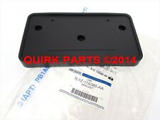 BRAND NEW GENUINE FORD OEM BODY MOUNT CUSHION #7L1Z1000154GA