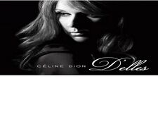 CELINE DION - D'ELLES  CD POP-ROCK INTERNAZIONALE