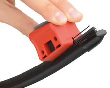 PERFECT.CUT - Windshield Wiper Blade Cutter, Restorer, Repair Tool, ATG