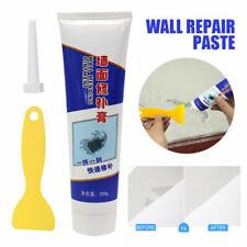 Wall Repairing Ointment Mending Paste with Scraper DIY