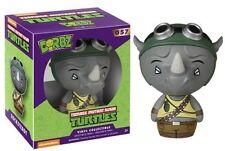 Dorbz Teenage Mutant Ninja Turtles 057 Rocksteady Figure Funko 6260