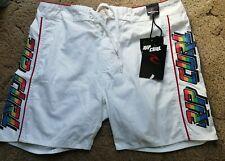 RIPCURL Mens Shorts Size 36 Waist BNWT