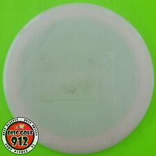 New Westside Discs Vip Catapult 174g (tourney stamp, distance driver, white)