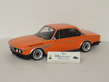 Alpina B2 (3.0 CS) 15 Zoll Alpina  Ottomobile 1:18