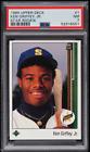 1989 Upper Deck Baseball Cards 65