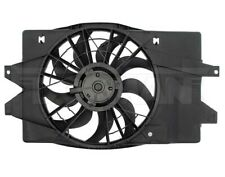 For Chrysler Town & Country Dodge Grand Caravan Engine Cooling Fan Assy Dorman