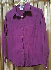 Fresno Jean Company Woman Shirt Size M