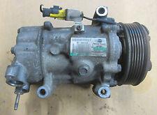 Genuine USATO Mini compressore ad aria condizionata pompa per R55 R56 R57 R58 R59 R60 - 9223392