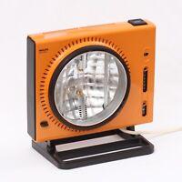 Wonderbaarlijk Lamp Tanning and Infrared Natural Solarium Sunshower Combi | eBay OC-74