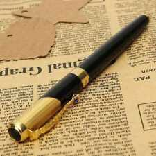 Professional Writing Hero 91 Fountain Pen Fine Nib Smooth Calligraphy Pen Pop~