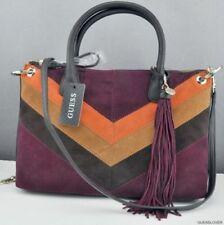 154f4eec43 Sacs en cuir pour femme | Achetez sur eBay