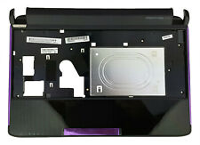 NEW ACER ASPIRE ONE 532H NAV50 PALMREST WITH TOUCHPAD