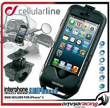 interphone smiphone5 iphone 5/5s holder