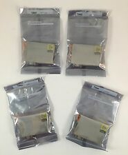 4 Pack Compatible Ink for Epson 69 T0691 T0692 T0693 T0694 Stylus NEW SEALED