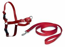 Harnais Petsafe Easy-walk Red Harness Size S