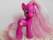 mon petit poney my little pony MLP HASBRO G4 CHEERILEE