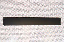 Vauxhall Vivaro / Renault Trafic Right Side Sliding Door Rub Strip New Original