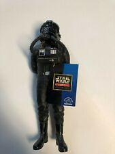 "Star Wars Applause 10"" Figurine The Tie Fighter 1997"