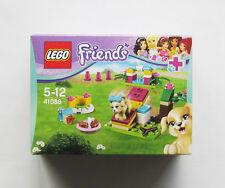 Lego Friends 41088 - Welpen Training NEU und OVP