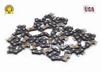 """Chain 18"""" for Poulan PPB4218 P4018WT PP4218AVX PPB4218 P4018WT PP4018 ship US"""