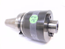 "USED COMMAND BT45 SHELL MILL ARBOR 1-1/2""  B5S5-1500"