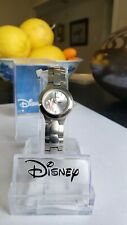 "NEW Vintage Disney SII ""Winnie The Pooh"" Piglet Watch"
