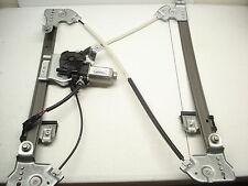 FOMOCO POWER WINDOW REGULATOR 5L34-1523200-BE 400841 FORD F SERIES