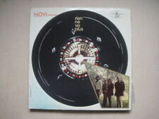 Novi Singers - Rien Ne Va Plus POLISH JAZZ LP