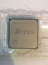 Cpu processore AMD Ryzen 7 2700x