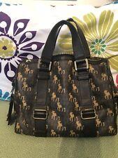l.a.m.b. gwen stefani Handbag