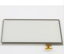 New LQ043T1DH06 LQ043T1DG06 Touch Glass Screen Digitizer Panel F8
