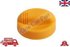 Oil Filler Cap Renault Megane 1.2 1.4 1.6 1.8 1.9D 2.0 Renault Laguna 1.6 1.8