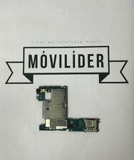 Placa Base Motherboard LG OPTIMUS G E975 Sim Libre / Sim Free