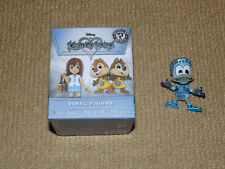 FUNKO, TRON DONALD DUCK, MYSTERY MINIS, TOYS R US, DISNEY KINGDOM HEARTS, FIGURE