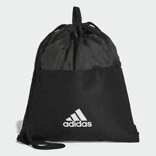 e00cc2534 Maletas y equipaje negro adidas | Compra online en eBay