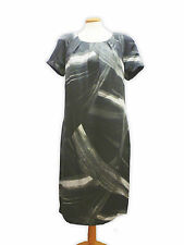 Polyester Geometric Special Occasion Dresses for Women