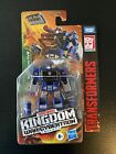 Core Class Soundwave Hasbro Transformers Generations WFC Kingdom Legends Size