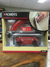 Roberts Carpet Trimmer 10-616-2
